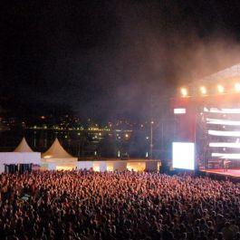 6.1_Festival_de_la_Porta_Ferrada