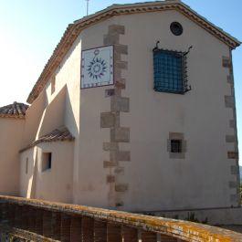 1.3_Ermita_Sant_Elm